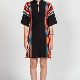 UNIF - UNIF Dashiki Dress