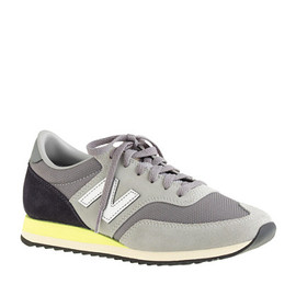 New Balance for J.Crew - 620 Women's Sneakers