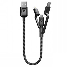 Nomad - NOMAD UNIVERSAL CABLE 0.3M