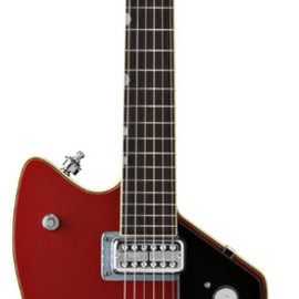 Gretsch - G6199 Billy-Bo Jupiter Thunderbird