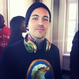 Monster Cable - Beats by Dr. Dre & Beats Yelawolf Custom Headphone