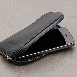 bellroy - ELEMENTS PHONE POCKET