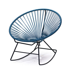 CIBONE - Acapulco Rocking Chair