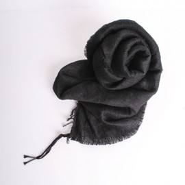 Silent by Damir Doma - Alic Woven Scarf