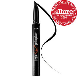 benefit - They're Real! Push-Up Liner
