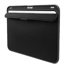 "Incase - Tensaerlite 11"" MacBook Sleeve"