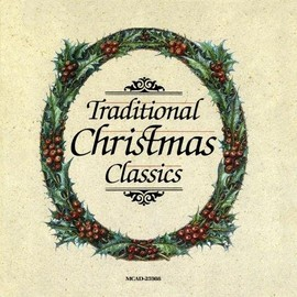 Various Artists - Traditional Christmas Classics