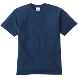 Hanes - BEEFY MEN'S CREW NECK T-SHIRT