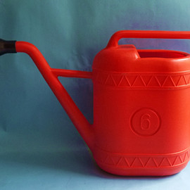 Watering Can 6L