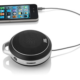 JBL - JBL MICRO WIRELESS