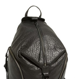 Rebecca Minkoff - 'Julian' Backpack