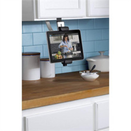 BELKIN - Kitchen Cabinet Mount