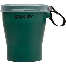 STANLEY - Utility Snack Holder 15oz Green