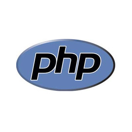 The PHP Group - PHP: Hypertext Preprocessor