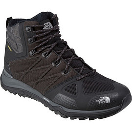 THE NORTH FACE - Ultra Fastpack II Mid GORE-TEX