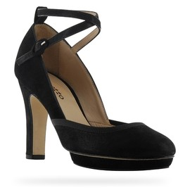 Repetto - One bar shoe Onora
