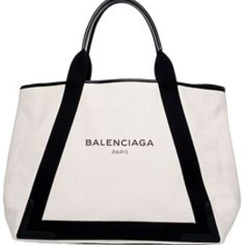 Balenciaga - Balenciaga - Resort Accessories - 2014