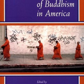 The Faces of Buddhism in America