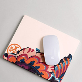 TORY BURCH - MOUSEPAD