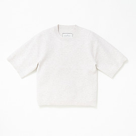 BY MALENE BIRGER - Pull-Over