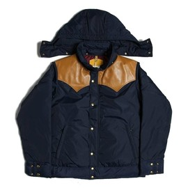 rocky mountain featherbed - down jacket ROCKY MOUNTAIN FEATHERBED JACKET | NORSE STORE 20% SALE