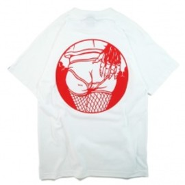 S.O.H - LOOK DON`T TOUCH TEE