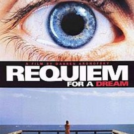 Darren Aronofsky - Requiem for a dream