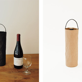 SIWA - Wine Bag