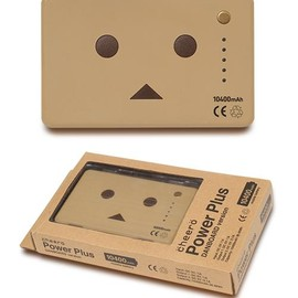 cheero mart - cheero Power Plus DANBOARD version
