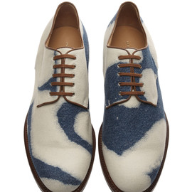 DRIES VAN NOTEN - Selectism - dries-van-noten-denim-shoes-02