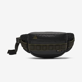 NIKE - ACG: Karst Small Items Bag
