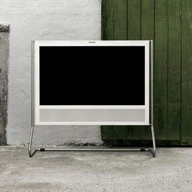 Bang & Olufsen - BeoPlay V1 TV