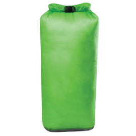 Granite Gear - eVent SIL DRYSACK Sサイズ (13L)