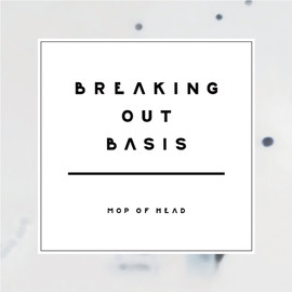 Mop of Head - Beaking Out Basis