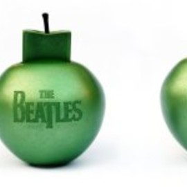 The Beatles - The Beatles [USB]