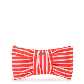 kate spade NEW YORK - georgica road silka