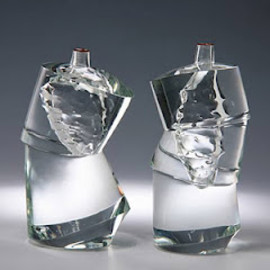 Yoichi Ohira - A Phenomenon in Glass