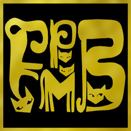 FPM - FPMB -Fantastic Plastic Machine Best-