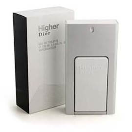 CHRISTIAN DIOR For MEN - HIGHER DIOR Perfume