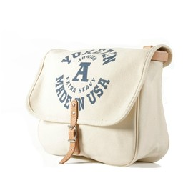 yuketen - yuketen mailman bag YUKETEN MAILMAN BAG | DOPE FACTORY SALE + PROMOTIONAL CODE