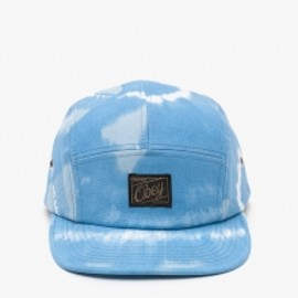 OBEY - Jerry 5 Panel