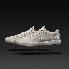 Quarter snacks - Nike SB Bruin Hyperfeel x Quartersnacks