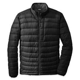 Outdoor Research - M's TRANSCENDENT SWEATER