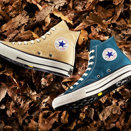 CONVERSE ADDICT - CHUCK TAYLOR® CANVAS