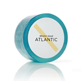 baxter of california - ATLANTIC Beach soap