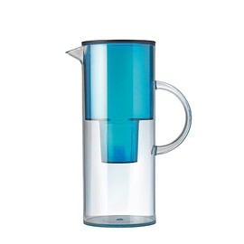 ステルトン - Classic Water filter jug