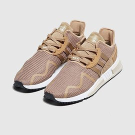 adidas originals - EQT Cushion ADV - size? Exclusive