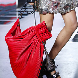 Louis Vuitton - Bags Spring/Summer 2016