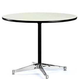 Herman Miller - Eames Contract Base Table