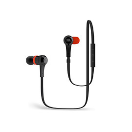 JBL - SYNCHROS WIRELESS Earphone